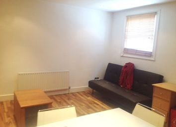 Thumbnail 1 bed flat to rent in Spring Street, London, Paddington, Hyde Park, Lancaster Gate