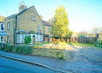 Thumbnail 3 bed property to rent in St. Marys Lane, Hertingfordbury, Hertford