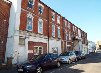 Thumbnail 2 bed flat for sale in 90-96 Haviland Road, Bournemouth, Dorset