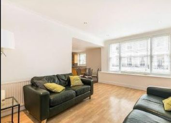 Thumbnail 1 bedroom flat to rent in Great Western Road, London