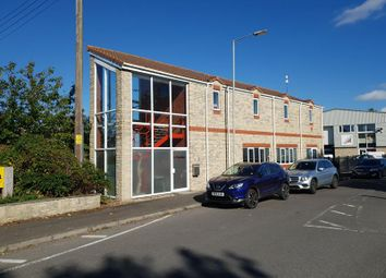 Thumbnail Office to let in Railway Crossing, Dyehouse Lane, Glastonbury
