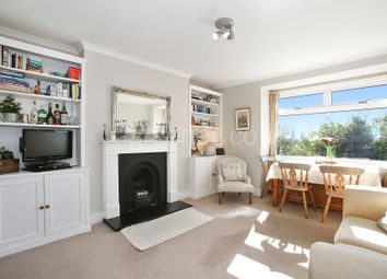 Thumbnail 2 bed property for sale in Stapleton Hall Road, Crouch End Borders, Crouch End