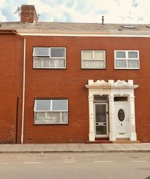 Thumbnail 3 bed terraced house for sale in Holmrook Rd, Preston, Lancashire