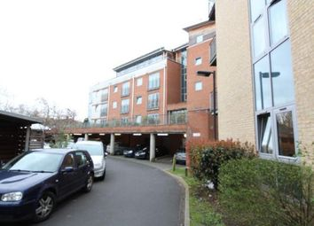 Thumbnail 2 bedroom detached house to rent in Windmill Road, Slough