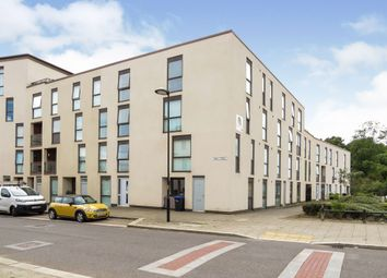 1 bed flat for sale in High Street, Upton, Northampton NN5