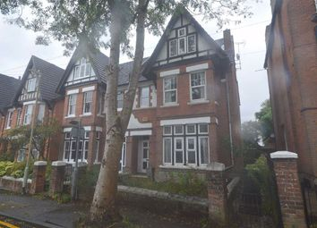 Albert Road, Ashford TN24. 5 bed semi-detached house