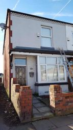 Thumbnail 2 bedroom end terrace house to rent in Manchester Road, Worsley, Manchester