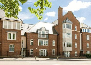 Thumbnail 2 bedroom flat to rent in Monument Court, Nevilles Cross, Durham