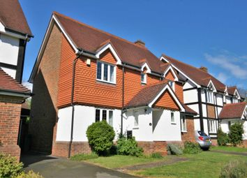 4 bed detached house for sale in Greenfield Drive, Bromley BR1