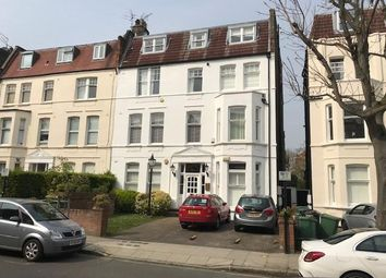 Thumbnail Parking/garage for sale in Greencroft Gardens, South Hampstead, London