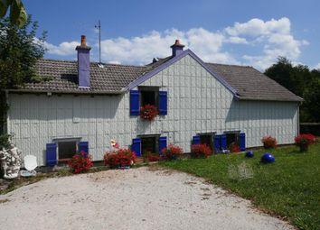 Thumbnail 3 bed farmhouse for sale in Lorraine, Vosges, Le Val D'ajol