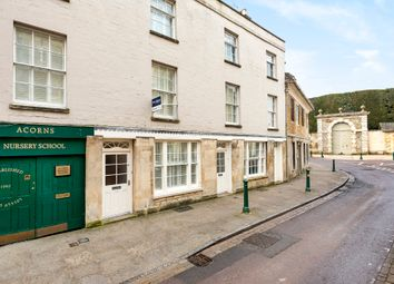 5 bed detached house for sale in Park Street, Cirencester GL7