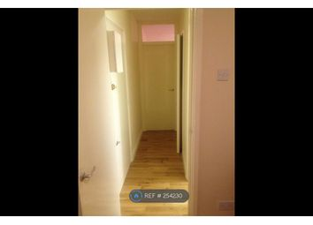 Thumbnail 1 bed flat to rent in Lewisham, Lewisham