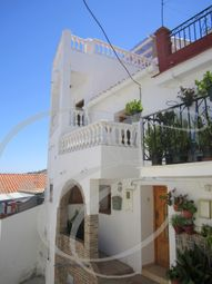 Thumbnail 2 bed town house for sale in Iznate, Axarquia, Andalusia, Spain