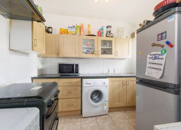 Thumbnail 2 bed flat for sale in Cricklade Avenue, Streatham Hill