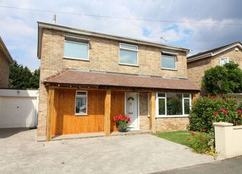 Thumbnail 3 bedroom detached house for sale in Goring Road, Staines Upon Thames