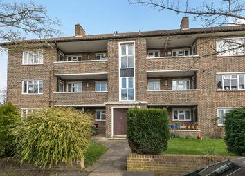 Thumbnail 1 bed flat for sale in Sycamore Road, London