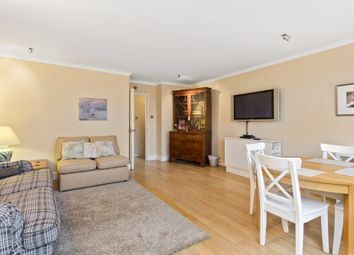 2 bed flat to rent in Cavaye House Cavaye Place, London, London SW10