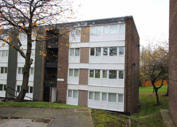 Thumbnail 1 bed flat to rent in Edgmond Court, Ryhope, Sunderland