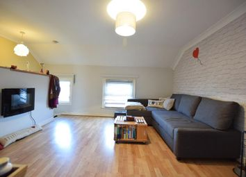 Thumbnail 1 bed flat to rent in Chatham Street, Reading