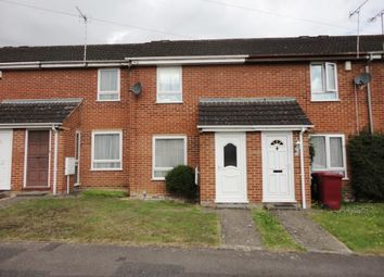Thumbnail 2 bed terraced house to rent in Wedgewood Way, Tilehurst, Reading