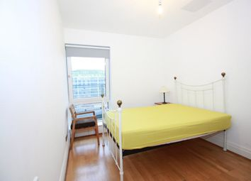 Thumbnail Room to rent in Beckford Close, West Kensington