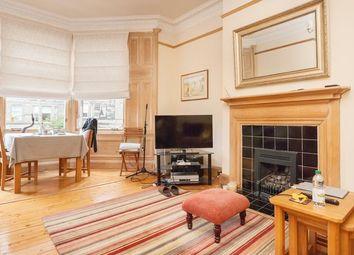 Thumbnail 2 bed flat to rent in Murrayfield Gardens, Edinburgh