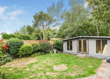 Thumbnail 5 bed semi-detached house for sale in Canford Heath, Poole, Dorset