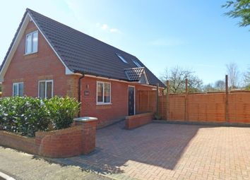 Thumbnail 3 bed detached bungalow to rent in Overcombe, Templecombe