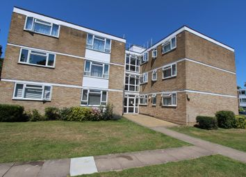 Boreham Holt, Elstree WD6. 2 bed flat