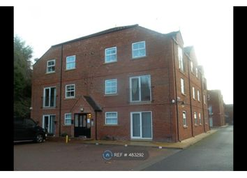 Thumbnail 2 bed flat to rent in Flounders House, Eaglescliffe, Stockton-On-Tees