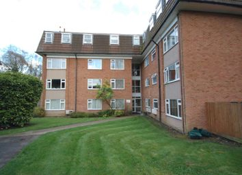Thumbnail 1 bed flat for sale in Lambs Close, Cuffley, Potters Bar