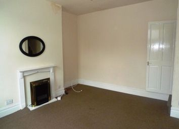 Thumbnail 3 bedroom terraced house to rent in Leeds Road, Bradley, Huddersfield