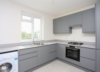 Thumbnail 3 bed flat to rent in The Triangle, Kingston Upon Thames