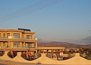 Thumbnail Villa for sale in Golden Kings, Peyia, Paphos, Cyprus