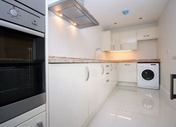 Thumbnail 1 bed semi-detached house to rent in High Road, Loughton