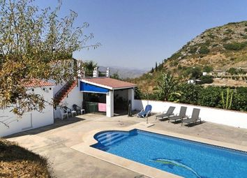 Thumbnail 3 bed property for sale in Cartama, Malaga, Spain