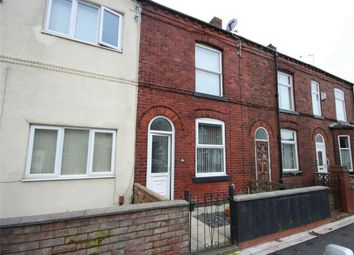 Thumbnail 2 bedroom terraced house for sale in Wargrave Road, Newton-Le-Willows