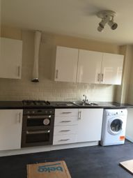 Thumbnail 1 bed flat to rent in Shropshire Drive, Coventry