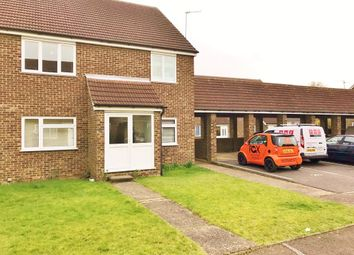 Thumbnail 2 bed maisonette to rent in The Colts, Thorley Park, Bishop's Stortford