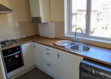 1 bed flat to rent in Ruston Street, Edgbaston, Birmingham B16