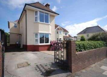 Thumbnail 6 bedroom detached house for sale in Windsor Road, Porthcawl