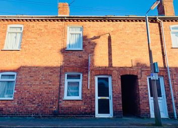 3 bed property to rent in Mill Road, Lincoln LN1