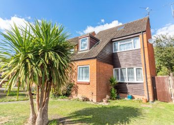 3 bed detached house for sale in Hargreaves Way, Calcot, Reading RG31