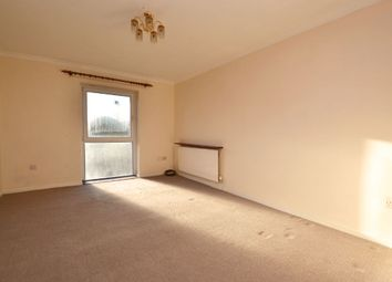 Thumbnail 2 bed flat to rent in Upper Chase Road, Malvern