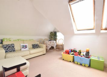 Thumbnail Flat to rent in Farnan Road, Streatham, London