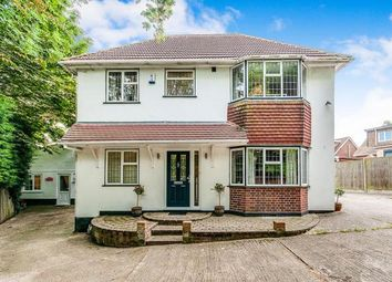 5 bed detached house for sale in Albion Close, Herne Bay CT6