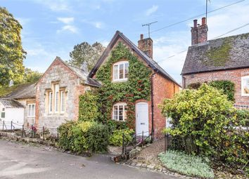High Street, Avebury, Wiltshire SN8. 2 bed property for sale