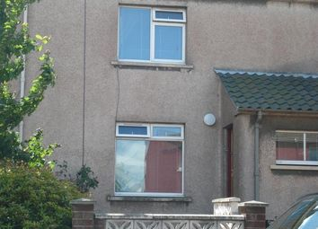 Thumbnail 2 bed semi-detached house to rent in 57 Tom Morris Drive, St Andrews