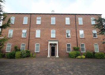 Thumbnail 2 bed flat to rent in Mill Race View, Carlisle